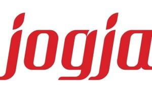 Logo Jogja