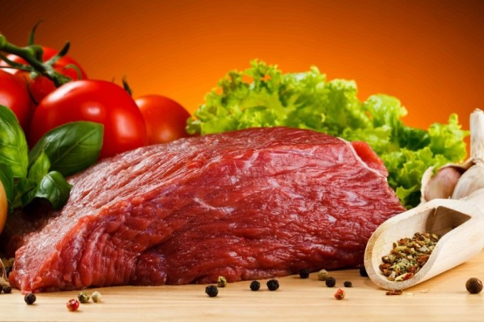 Tips Cara Mengolah Daging Sapi agar Empuk dan Enak