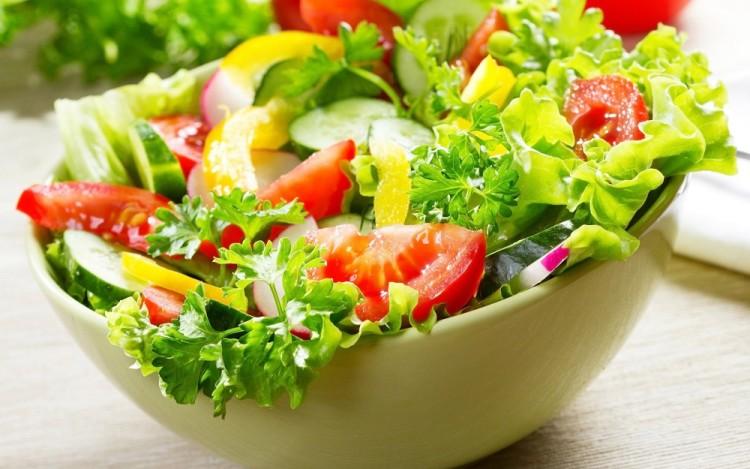 7 Resep Makanan Sehat Untuk Hidup Lebih Semangat