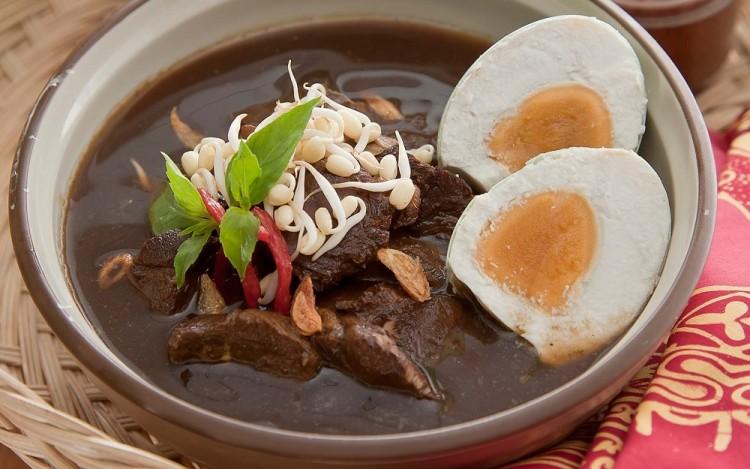 21 Makanan Khas Jawa Timur Yang Enak Dan Mantab Mas Fikr