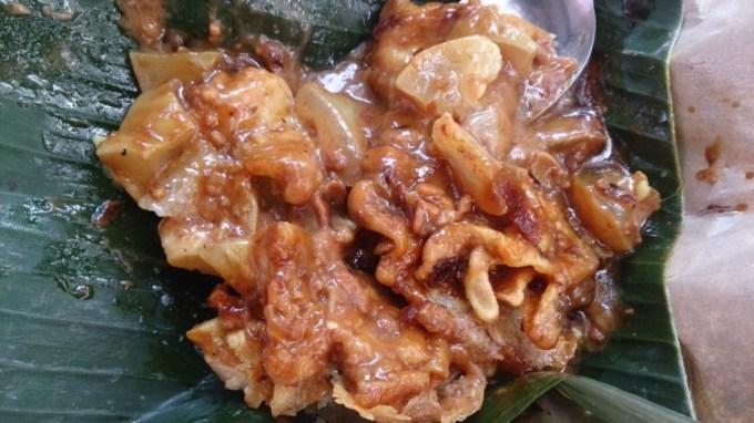 Cungkring Bogor