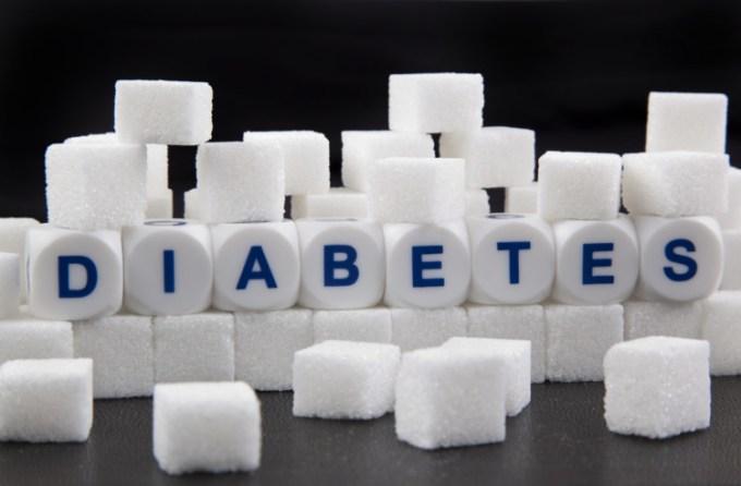 Penyakit Gula atau Diabetes