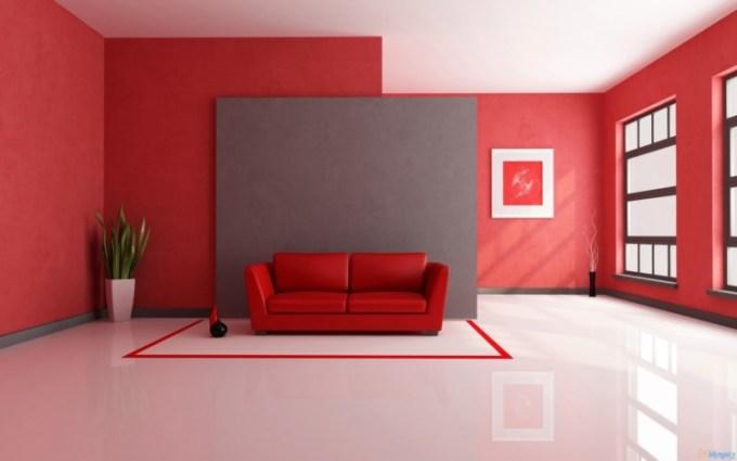 Warna Cat Rumah Minimalis Yang Tampak Elegan Modern Simple Dan Sederhana