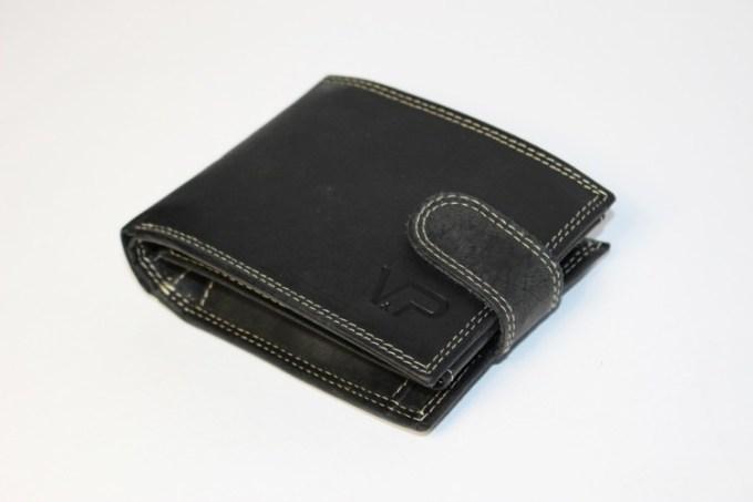 Tips Merawat dompet kulit asli