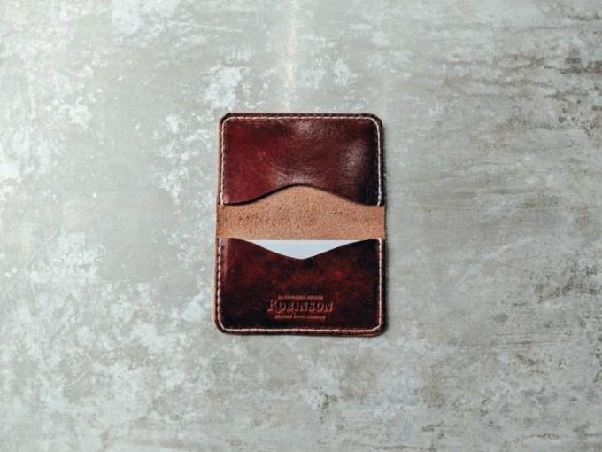 dompet kulit sapi