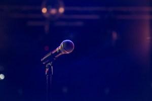 musikalisasi puisi indonesia