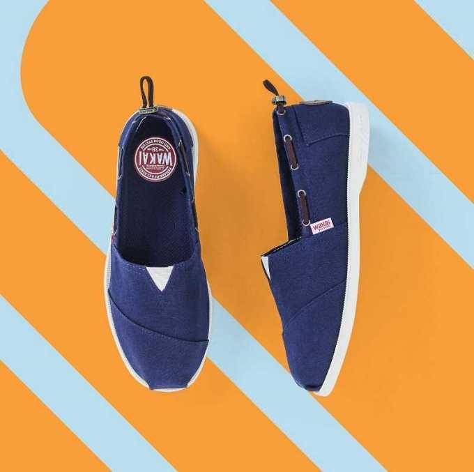 insole sepatu nyaman dan bagus
