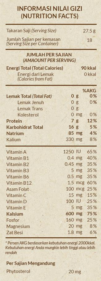 tropicana slim skim milk