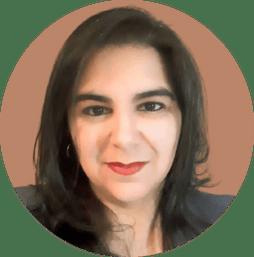 Mariana Fernadez +Habil