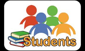 بشرى سارة للطلاب بجميع الصفوف .. موقع يجمع كافة الدروس منذ بداية تعليق الدراسة
