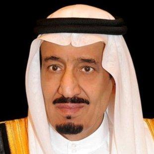 «مجلس الوزراء» يعقد جلسته عبر الشبكة الافتراضية ويصدر عددا من القرارات