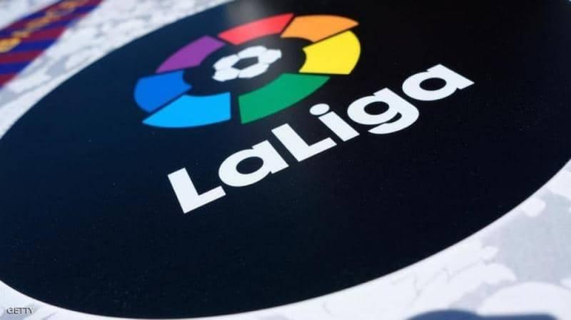 إسبانيا : تمديد تعليق المباريات حتى إشعار آخر
