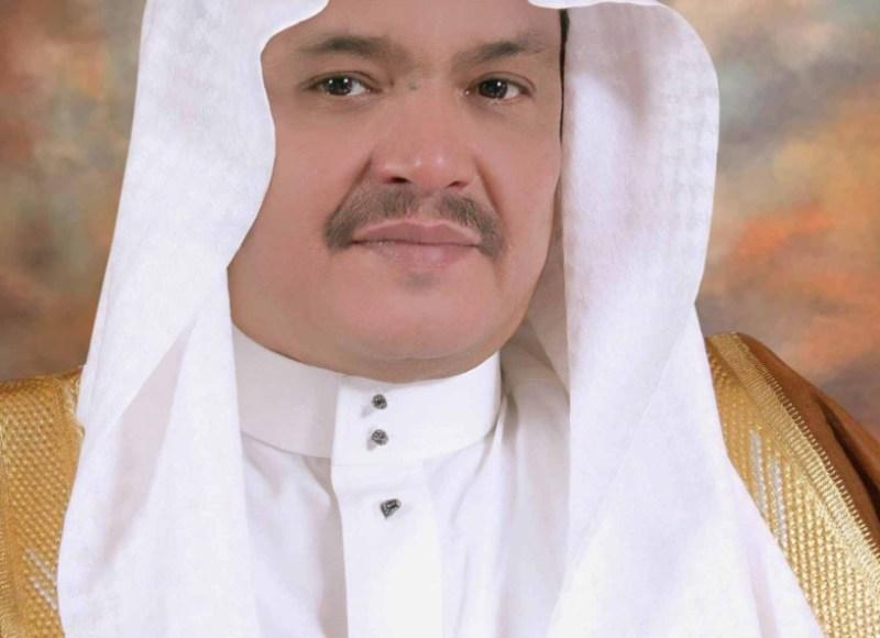 وزير الحج:  يطالب مسلمي العالم بالتريث في إبرام عقود الحج والعمرة
