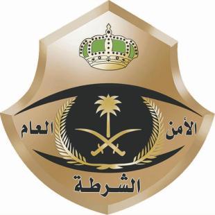 شرطة الرياض تقبض على 53 مخالفا لنظام الإقامة والعمل