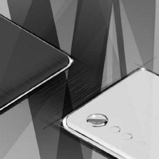 """الكشف عن مواصفات كاميرا هاتف """"LG"""" الجديد"""