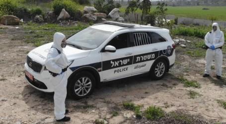 Coronavirus. Israel restringe ciudades
