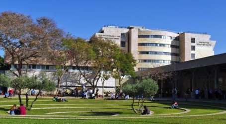 Como funciona el sistema de salud en Israel