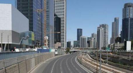 En Israel quieren reducir las salidas