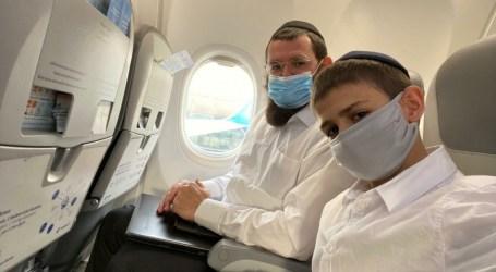 Postales del mundo en medio de la Pandemia