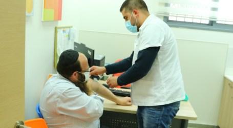 Israel ha firmado un acuerdo con Pfizer para comprar millones de vacunas adicionales