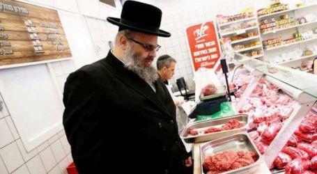 Embajadora de Israel: No puede ser que cada vez que a la Argentina se le da la gana, Israel se quede sin carne