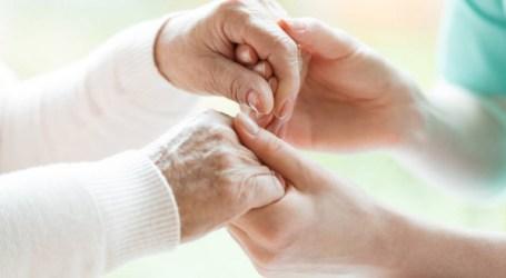 Servicio de enfermeria, auxiliares, cuidadores y asistente terapéutico