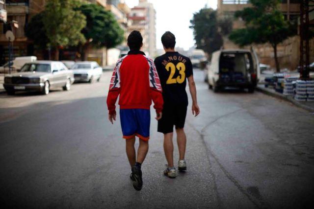 Tripoli football 1