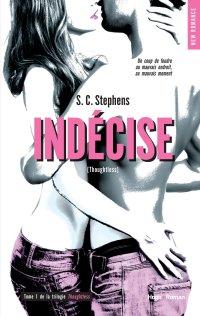 indecise