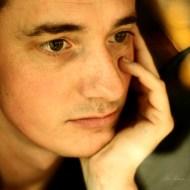 David Wonschewski, Foto: Masha Potempa