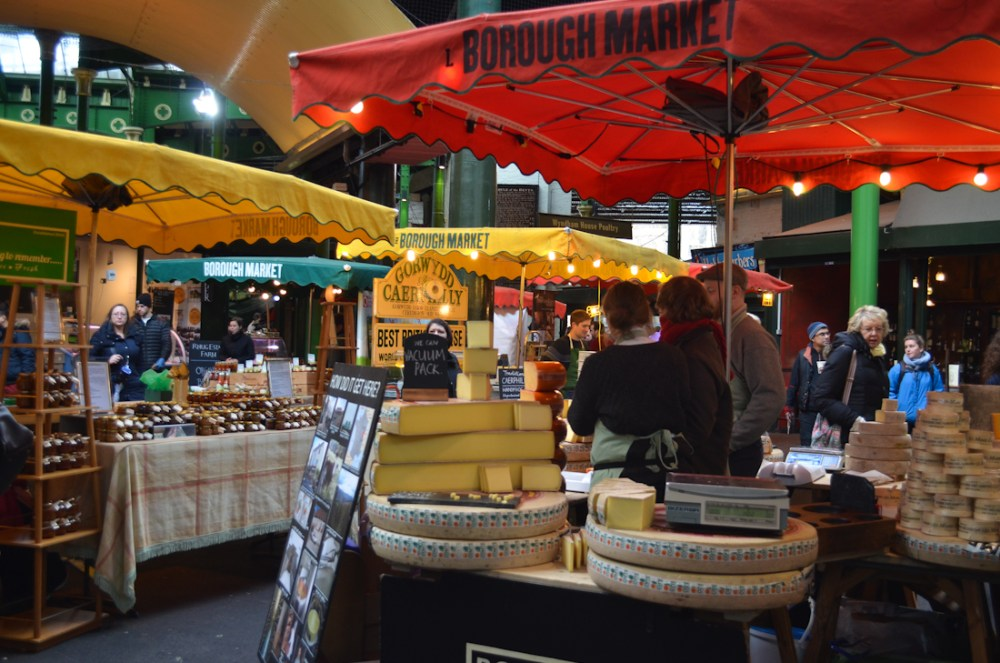 Borough Market (4/6)
