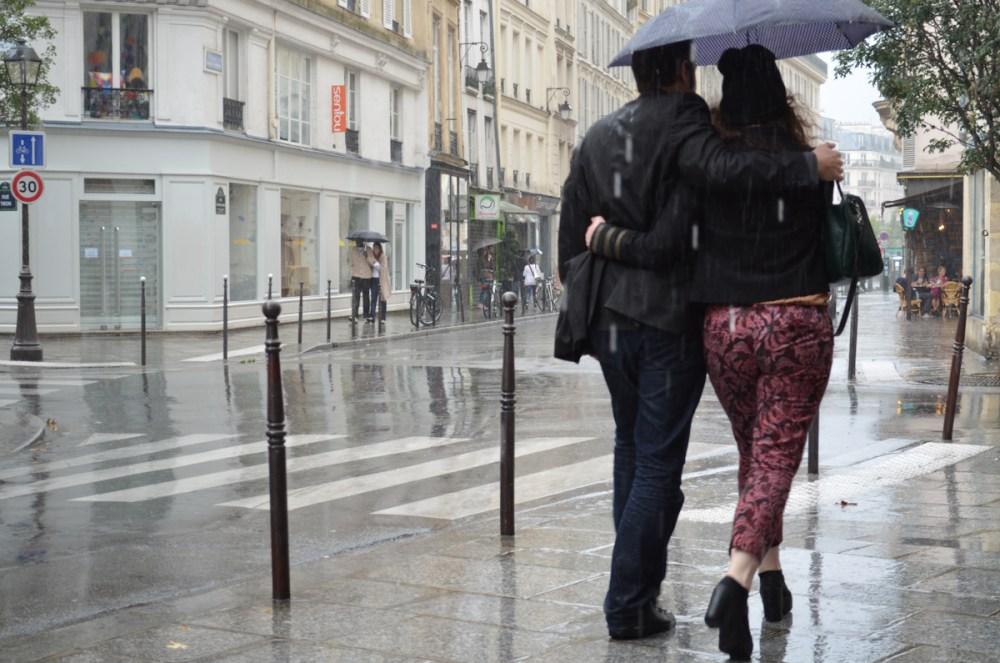 A Paris... (3/6)