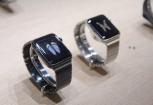 img 0323 resize1 Apple Watch確定初期僅開放線上預購、郵寄
