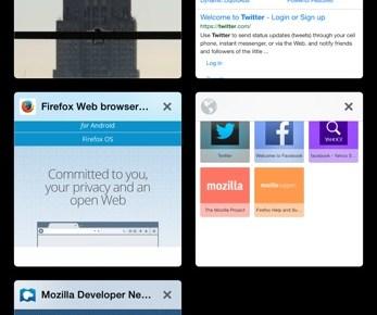 ffx ios iphone6plus tabs pr wtag en1 resize Mozilla重啟iOS版Firefox 年底推正式版
