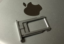 img 7158 resize iPhone 8可能取消傳統SIM卡插槽 全面導入eSIM設計