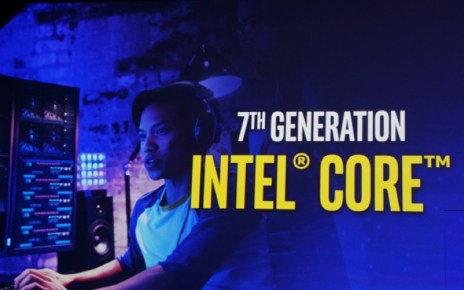 intel kaby lake 7th gen processors resize Kaby Lake架構、第7代Core i系列處理器 將於9月解禁
