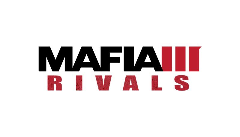 2k_mafia3_rivals_logo_onwht_resize