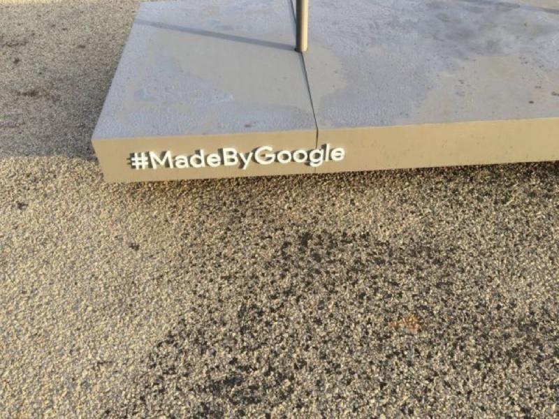 6401e49a5e24832.jpg 600x600 resize 預覽:Google美國西岸10/4發表會重點項目
