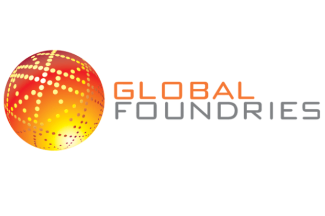global_foundries_new