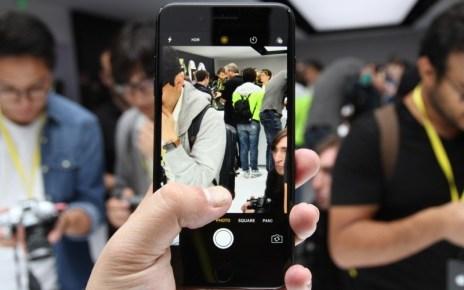 resize IMG 0542 1 蘋果註冊「8」相關商標專利 與下一款iPhone有關?
