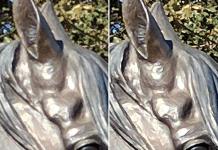 5 運用人工智慧 Google讓低解析度影像也能變高清規格