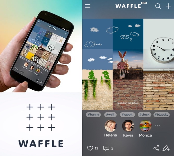c-lab_projects_waffle_main_2_resize