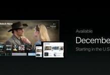 螢幕快照 2016 10 28 上午1.26.35(2) resize iOS 10.2正式版釋出 追加全新TV App、新版表情圖案