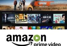 AmazonPrimeVideo com HiRes down 亞馬遜Prime Video於全球200多個國家地區上線 但能否與Netflix抗衡仍有待觀察