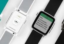 ef433d2391d654aa37817295ce10f4a0 original resize 1 1 Pebble說明相關產品仍由Fitbit提供後續服務 但可能只有明年…
