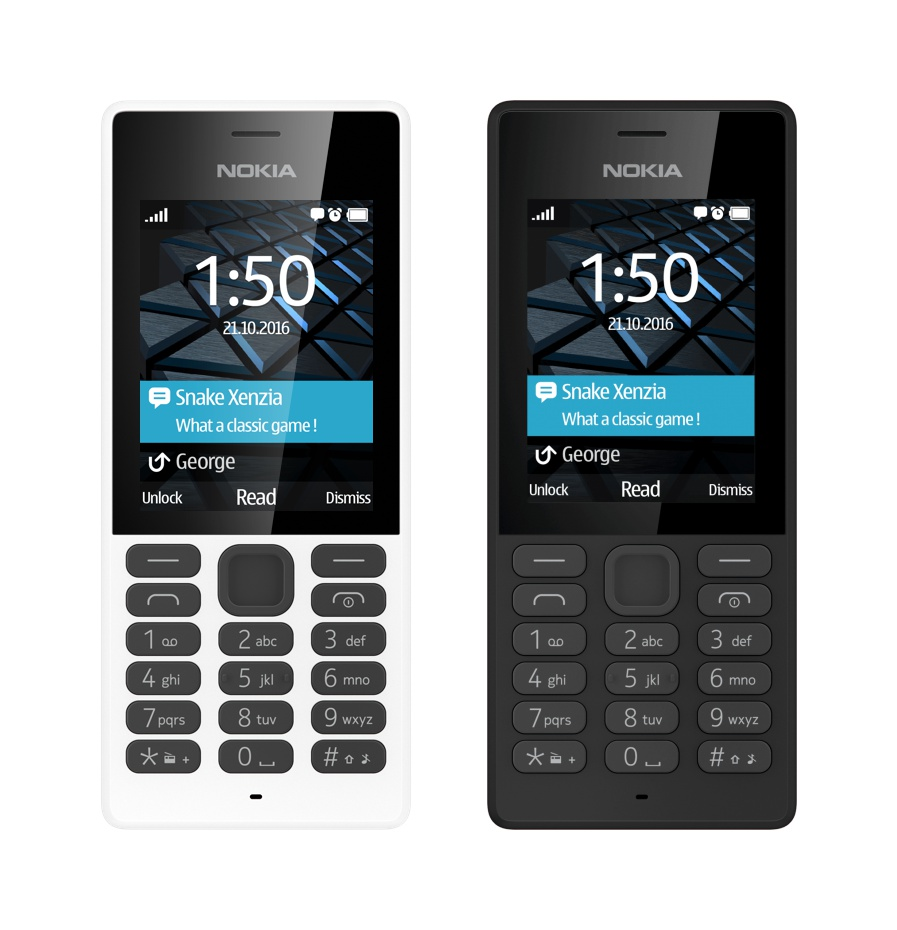 nokia_white_front-1-copy-side