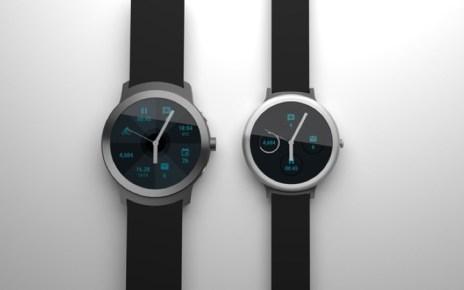 ap resize.php resize 消息指稱LG將與Google合作打造兩款Android 2.0新錶