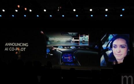 batch resize IMG 0799 1 NVIDIA提出駕駛輔助系統Co Pilot 擴大自動駕駛發展