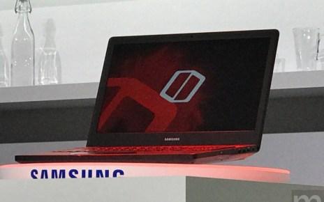 batch resize IMG 1113 重返電競市場 三星打造全新遊戲筆電Notebook Odyssey