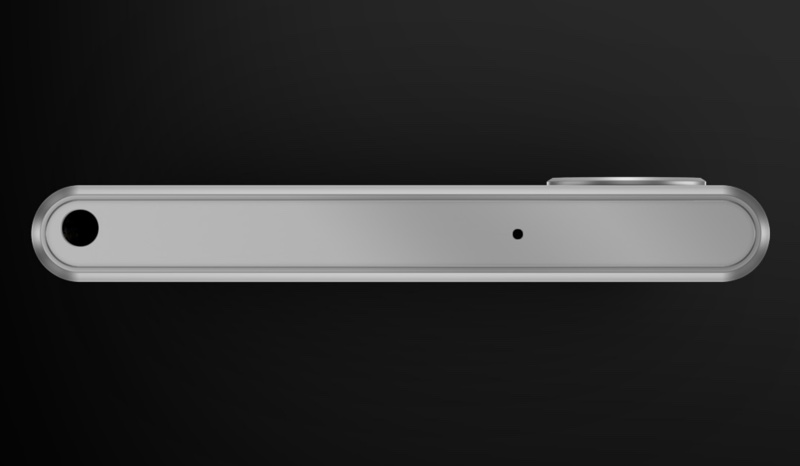 螢幕快照 2017 02 25 下午10.56.01 代號 「Mercury」的BlackBerry新機以KEYone作為正式名稱,搭載實QWERTY按鍵