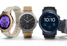 LGWatchStyleSport.width 1000 1 Android Wear 2.0與LG兩款智慧新錶推出 追加數位助理、行動支付功能